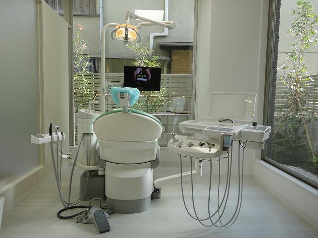 豊岡ヘルシー歯科クリニックphoto